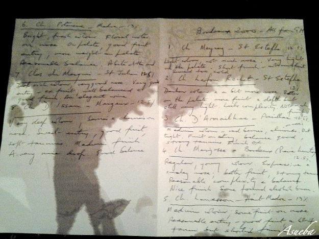 Graham's Note-001
