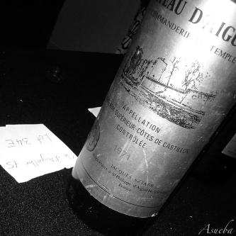 Ch d'Aiguilhe 71_corked