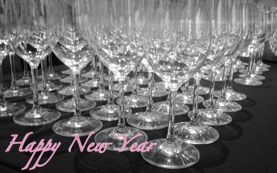 HNY_Glass 2015